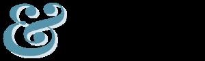 Logo Emprendedores y Empresas 300x75 hor