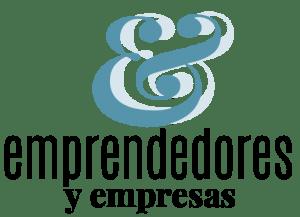 Emprendedores y Empresas