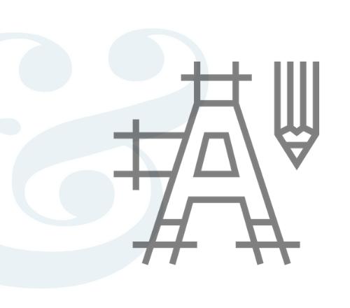 diseño grafico Iconos