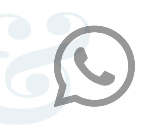 whatsapp ic